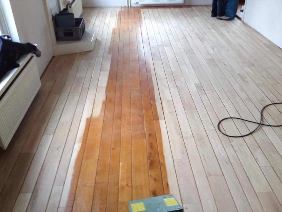 Oude Vloeren Kopen : Oude eiken vloer cool massief eiken vloer leggen with oude eiken