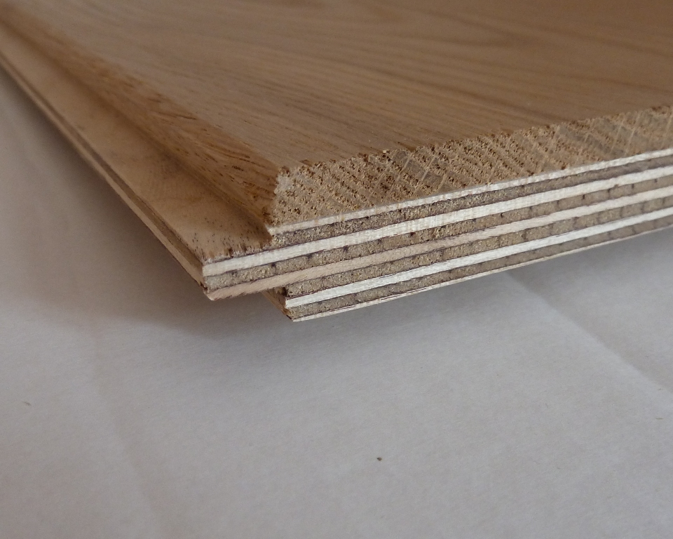 Houten vloeren 39 t houten vloertje - Houten vloeren ...
