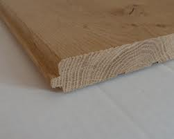 Massief houten vloeren t houtenvloertje