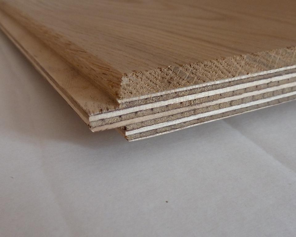 Multiplank t houtenvloertje t houtenvloertje